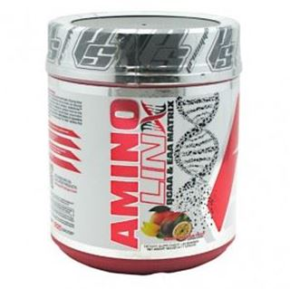 Picture of Amino Linx -Trial Size