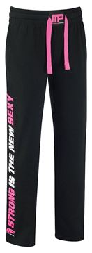 Picture of Musclepharm Women's Pants