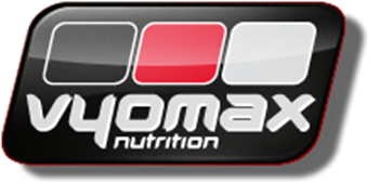 Picture for manufacturer Vyomax Nutrition