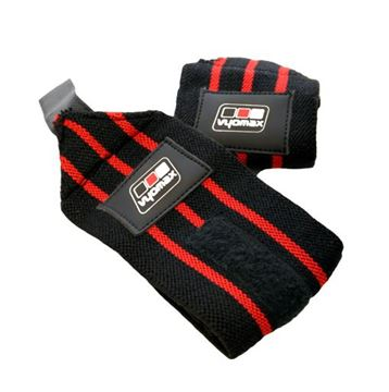 Picture of Vyomax Wrist Wraps 12""