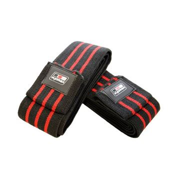 Picture of Vyomax Knee Wraps 70""