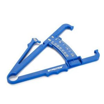 Picture of Myprotein Skinfold Caliper