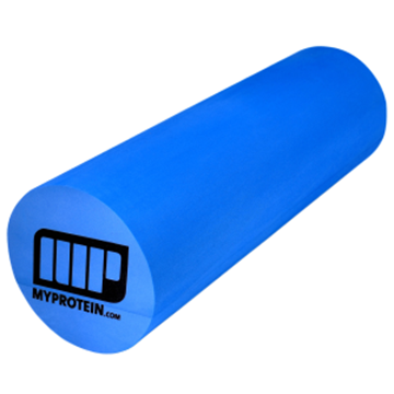 Picture of Myprotein Foam Roller