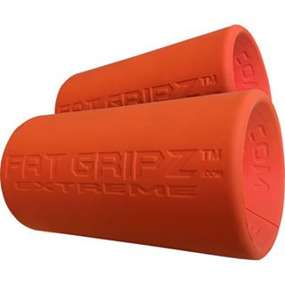 Picture of Fat Gripz Extreme