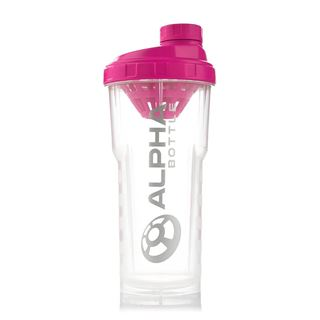Picture of Alpha 750 Shaker Bottle