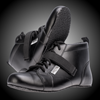 Picture of Metal Leather Powerlifting Shoe