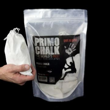 Picture of Primo Chalk Balls - 4 pack