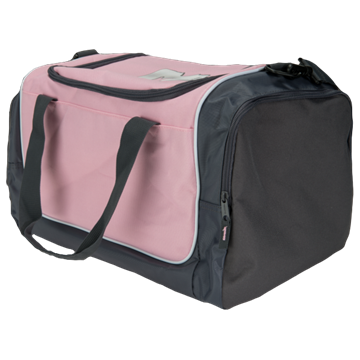 Picture of METAL Training Bag Medium Pink