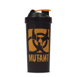 Picture of Mutant Shaker 1 Litre