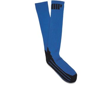 Picture of Myprotein Compression / Deadlift Socks