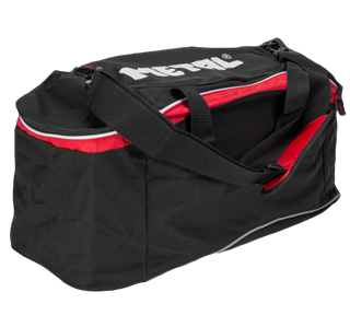 Picture of METAL Training Bag Large Black