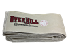 Picture of Overkill Knee Wraps