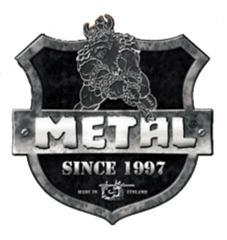 Picture for manufacturer METAL