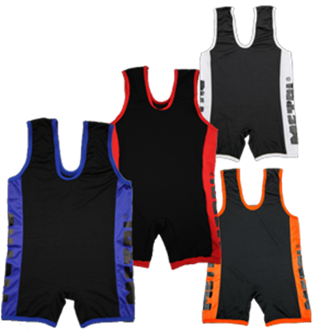 Picture for category Singlets