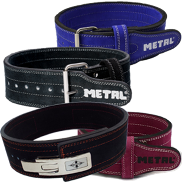 Picture for category Belts