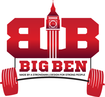 Picture for manufacturer Big Ben Products