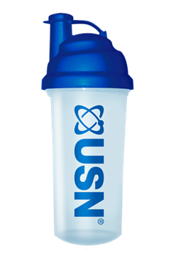 Picture of USN Shaker 700ml