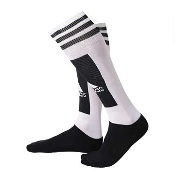 Picture of Adidas Performance Weightlifting Socks