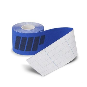Picture of Myprotein Kinesio Tape