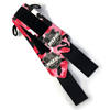 """Picture of Metal Wrist Wraps 20"""" Mystical Camo IPF Approved"""
