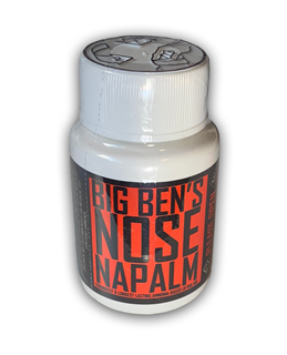 Picture of Nose Napalm